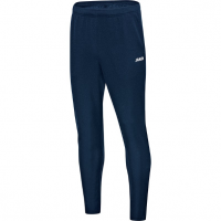 Trainingsbroek Classico - Kids/Senior
