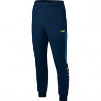 Polyesterbroek Champ - Kids/Senior